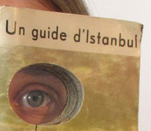 Le livre-masque
